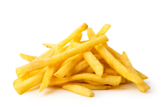 Top 5 Local Restaurant French Fries on Anna Maria Island