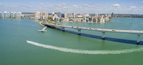 Top 10 Activities to do in Sarasota