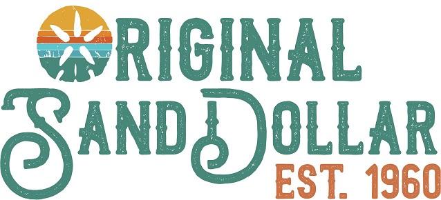 Original Sand Dollar Gift Shop – An Adorable Store in Holmes Beach
