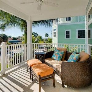 Anna Maria Island FL | Things To Do | Anna Maria Island Real Estate