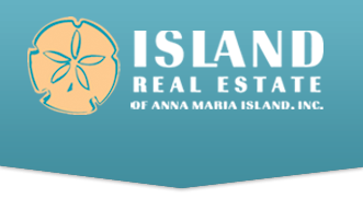 Anna Maria Island Real Estate - Anna Maria Island, FL