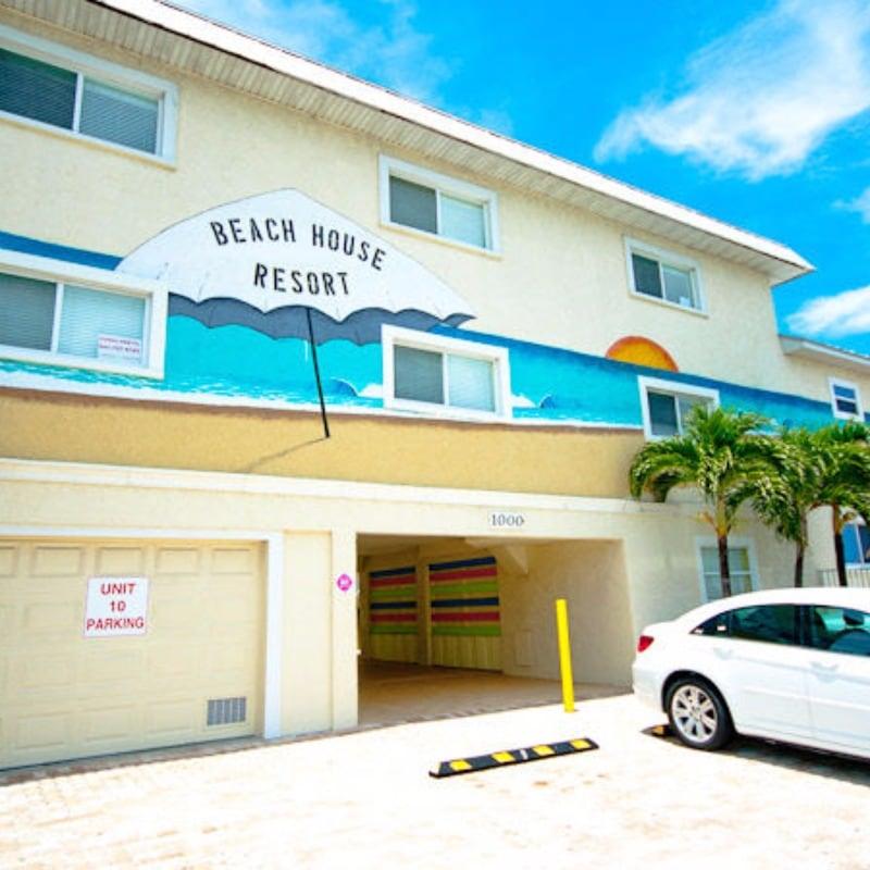 Beach House Anna Maria Island: Anna Maria Rentals & Real Estate