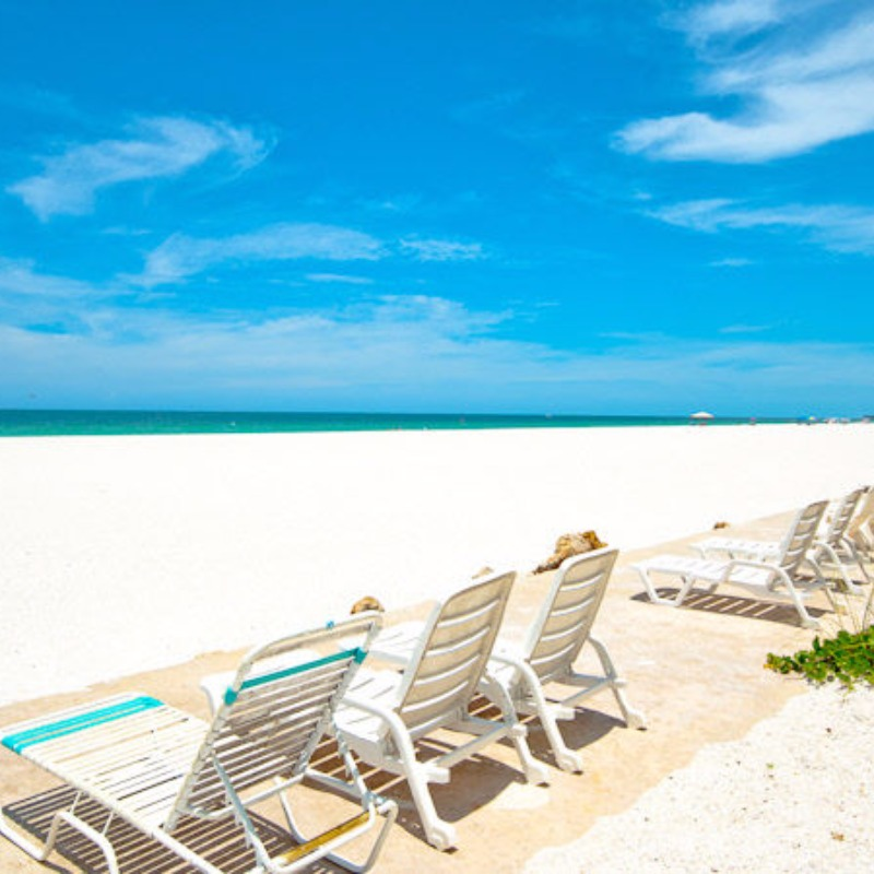 Beach House Anna Maria Island: Beach House Restaurant Bradenton Beach Fl