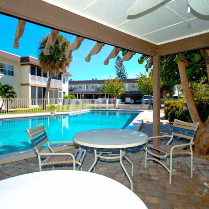 Condo Renting: Anna Maria Rentals & Real Estate