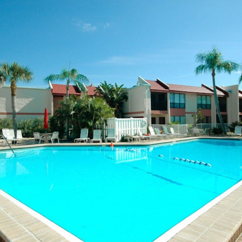 Apartment Listings Bay Area: Anna Maria Rentals & Real Estate